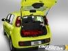 Novo_Fiat-Uno_2011_35