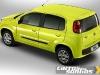 Novo_Fiat-Uno_2011_36