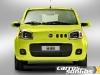 Novo_Fiat-Uno_2011_38