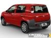 Novo_Fiat-Uno_2011_40