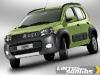 Novo_Fiat-Uno_2011_42