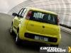 Novo_Fiat-Uno_2011_1a