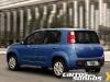 Novo_Fiat-Uno_2011_1b