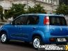 Novo_Fiat-Uno_2011_1c