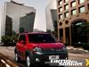 Novo_Fiat-Uno_2011_03