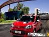 Novo_Fiat-Uno_2011_05
