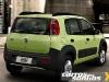 Novo_Fiat-Uno_2011_1e