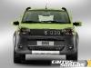 Novo_Fiat-Uno_2011_4f