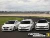 Linha R-Line 2010 Volkswagen: Passat CC R-Line 2010 / Golf R-Line / Scirocco R