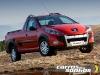 Peugeot-Hoggar_2011_01