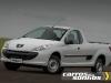 Peugeot-Hoggar_2011_02