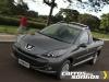 Peugeot-Hoggar_2011_03