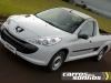 Peugeot-Hoggar_2011_04