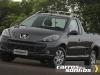 Peugeot-Hoggar_2011_05