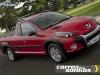 Peugeot-Hoggar_2011_06