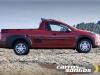 Peugeot-Hoggar_2011_07