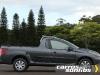 Peugeot-Hoggar_2011_08