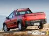 Peugeot-Hoggar_2011_09