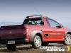Peugeot-Hoggar_2011_0a