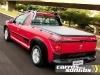 Peugeot-Hoggar_2011_0d