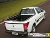 Peugeot-Hoggar_2011_0e