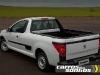 Peugeot-Hoggar_2011_0f
