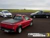 Peugeot-Hoggar_2011_10