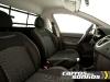 Peugeot-Hoggar_2011_11