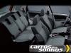 Suzuki SX4 2011 / 2012 SportCross