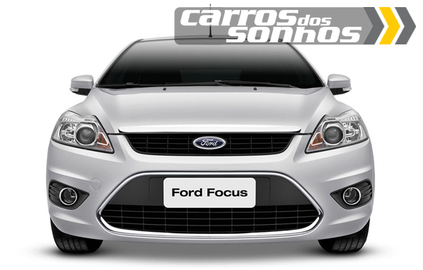Focus Hatch