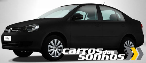 Novo-Polo-Sedan 2012-Preto-Magic