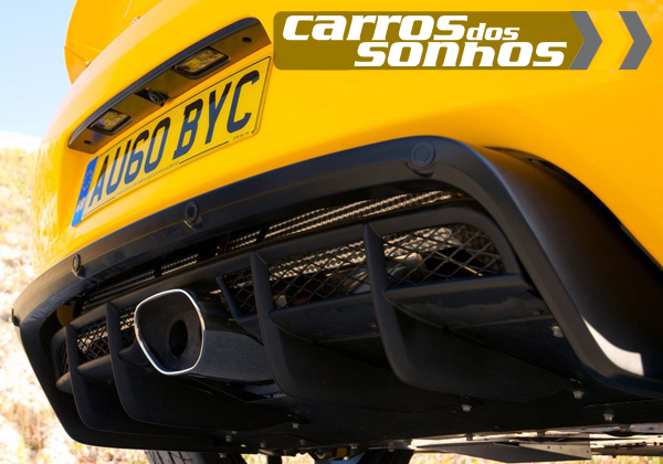 Lotus Evora S 2011