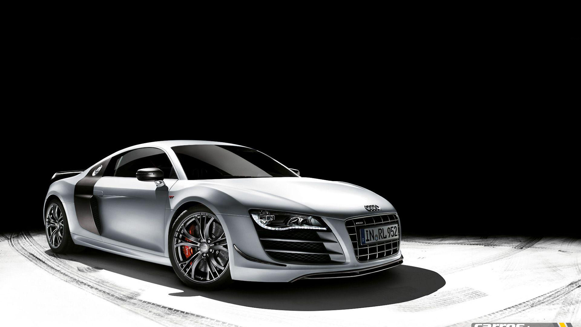 coolest hd wallpapers audi - photo #26