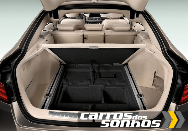 bmw 3 series gran turismo 2014 carros dos sonhos. Black Bedroom Furniture Sets. Home Design Ideas