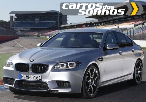 BMW-M5_2014_01