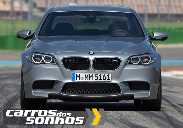 BMW-M5_2014_06