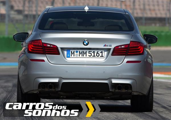 BMW-M5_2014_07