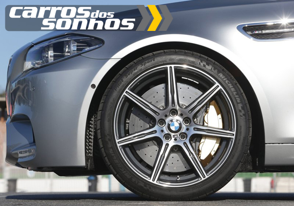 BMW-M5_2014_0d