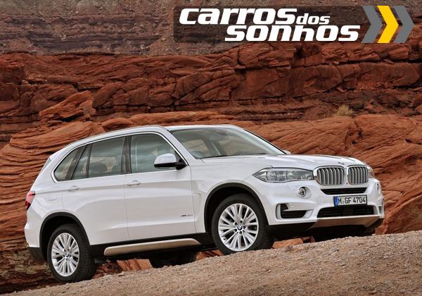 BMW-X5_2014_01