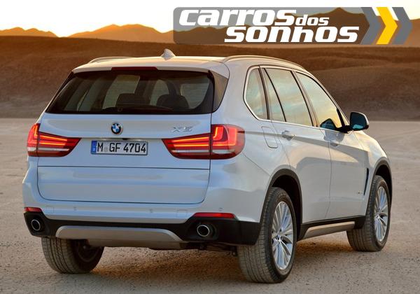 BMW-X5_2014_22
