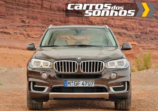 BMW-X5_2014_34