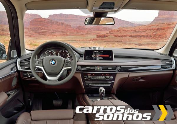 BMW-X5_2014_39