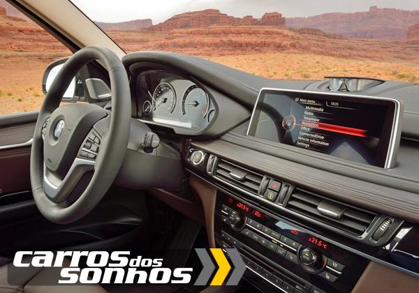 BMW-X5_2014_3c