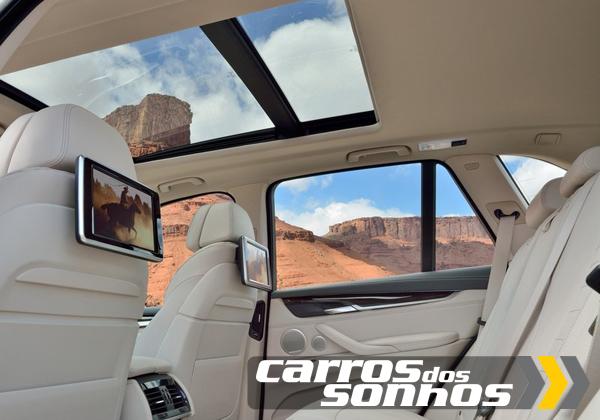 BMW-X5_2014_42