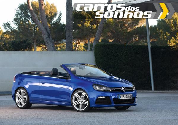 Volkswagen-Golf_R_Cabriolet_03