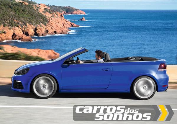Volkswagen-Golf_R_Cabriolet_08
