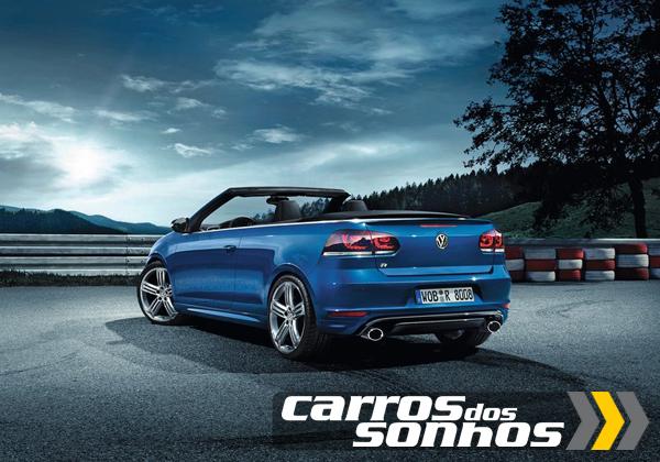 Volkswagen-Golf_R_Cabriolet_09