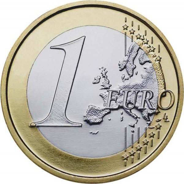 Por um euro a mais, francês comprou carro para a esposa