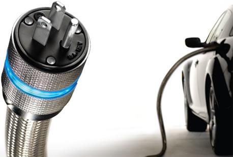 Carros elétricos encalham e tecnologia mais avançada terá que esperar