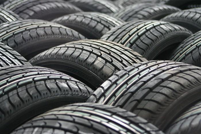 Dicas para aumentar a vida útil dos pneus